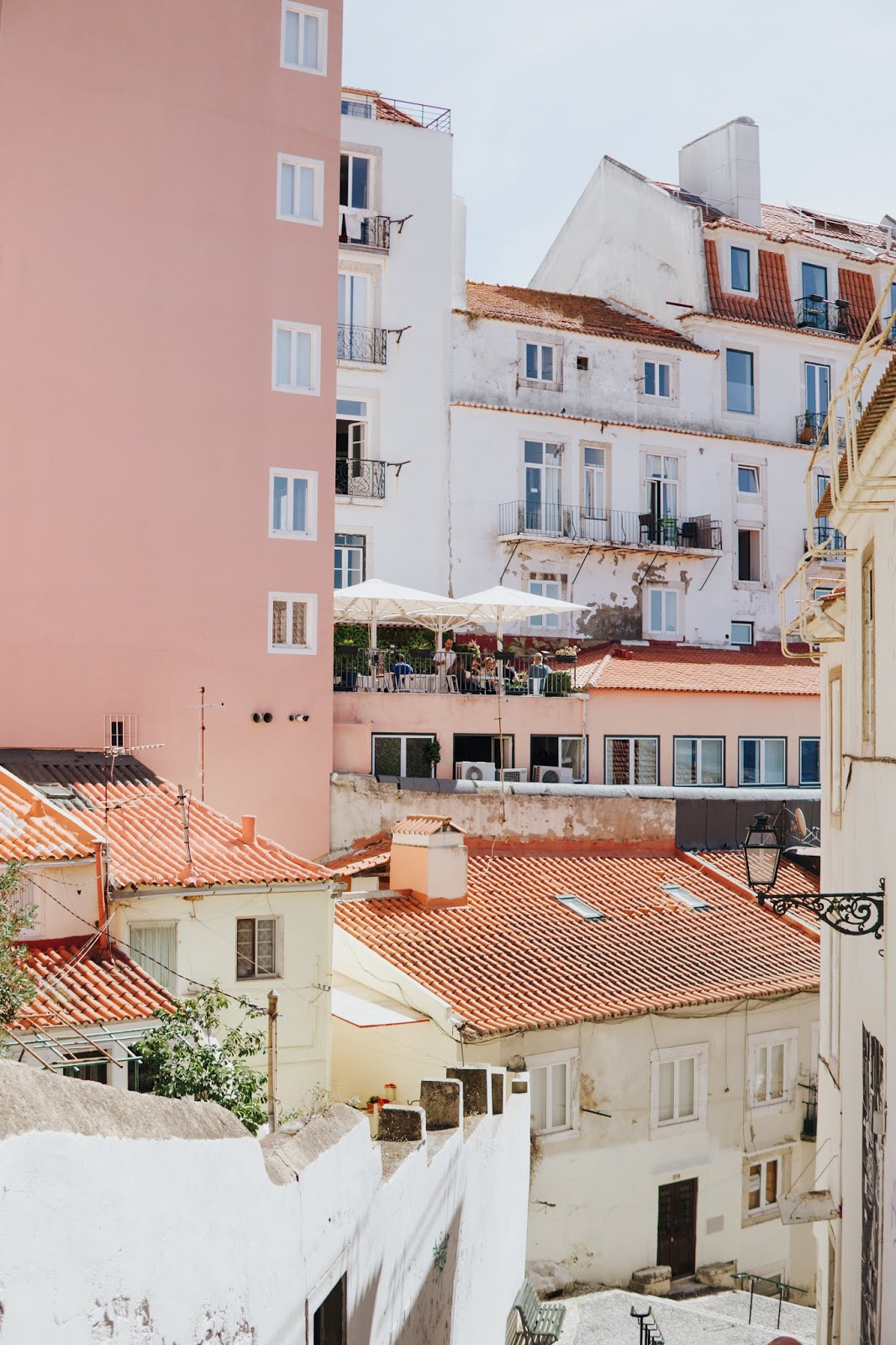 Lisbon-travel-photography-barely-there-beauty-blog-alfama