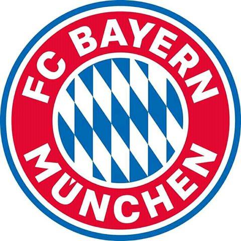 تشكيل بايرن ميونخ المتوقع أمام هوفنهايم اليوم في الدوري الألماني