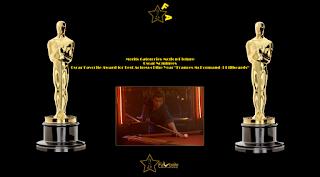 oscar favorite best actress award-frances mcdormand-three billboards outside ebbing missouri