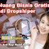 Menjadi Dropship di Lapak Online Telusur