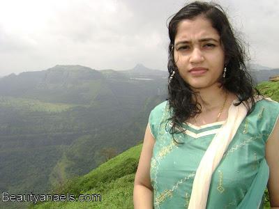 Akshaya kerala girl nude boobs n pussy show - 2 1