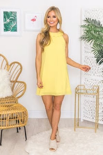 https://pinklily.com/chasing-my-story-dress-yellow/