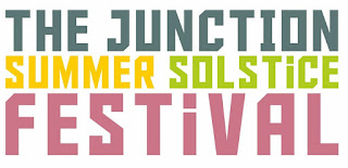 junction summer solstice festival