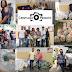 Cruz das Almas: Segunda etapa do PAA beneficia mais de 150 famílias através do CRAS