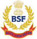 Border Security Force (BSF) Recruitment