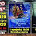 Ηγουμενίτσα: Δύο νέες κινηματογραφικές προβολές στο ΕΙΝ