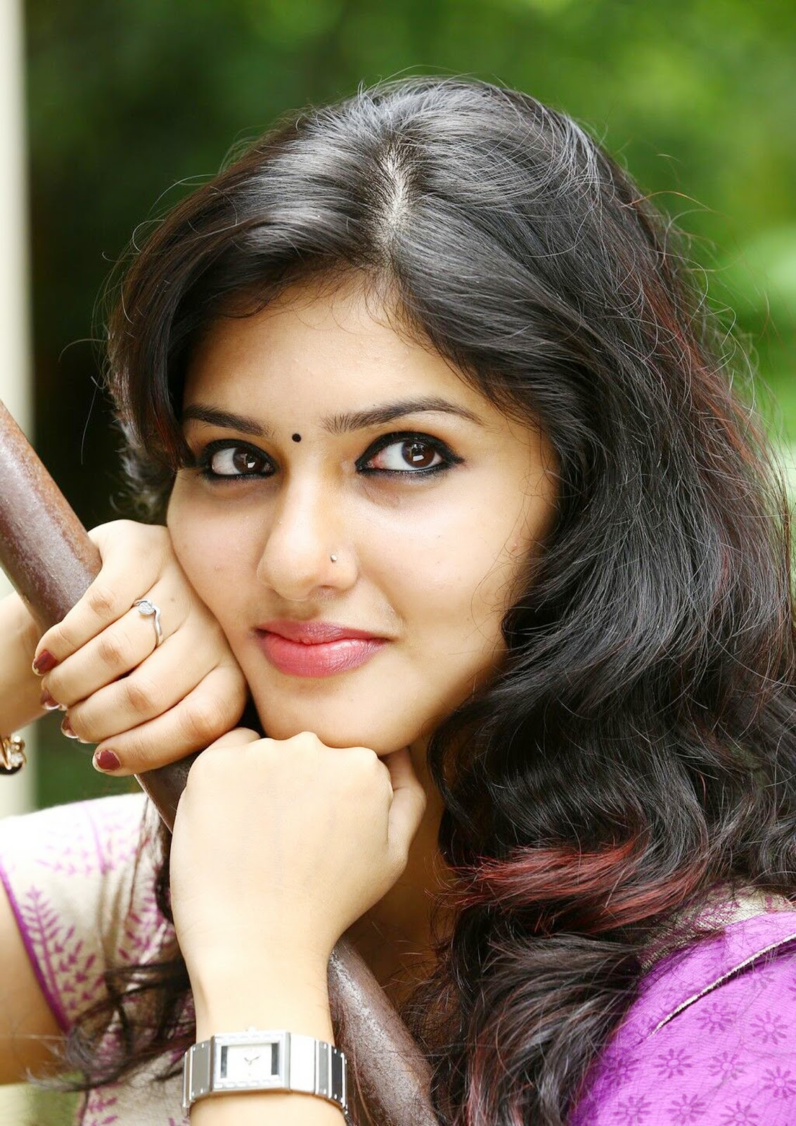 kerala-beauty-girl-sex-photos