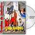 Crashing - Temporada 1