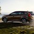 2016 Volvo XC60 Performance Design