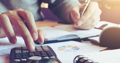 Tips for Managing Student Loans While Starting a Business