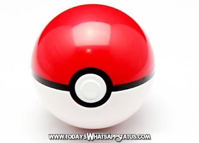 100+ Funny Pokemon Jokes Status in English   Pokemon Go !