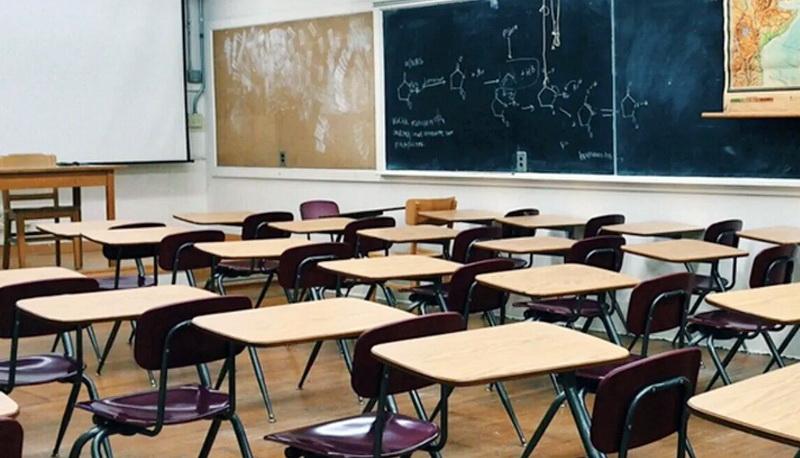 ΠΑΜΕ Εκπαιδευτικών: Σαρωτικό νομοσχέδιο για την Ιδιωτική Εκπαίδευση! Να αποσυρθεί εδώ και τώρα!
