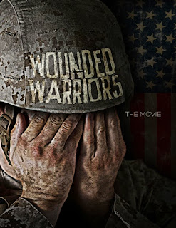 http://www.woundedwarriorsmovie.com/