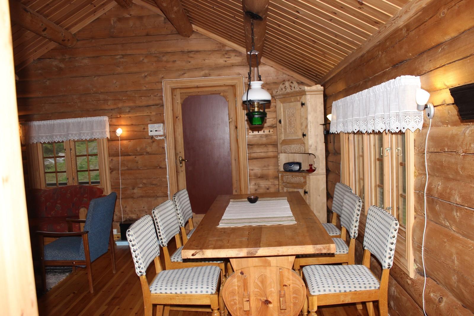 finn no reise feriehus hytteutleie
