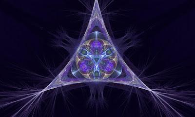 Czym jest święta geometria?