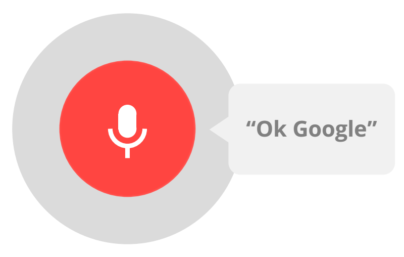 OK Google: All you need to know