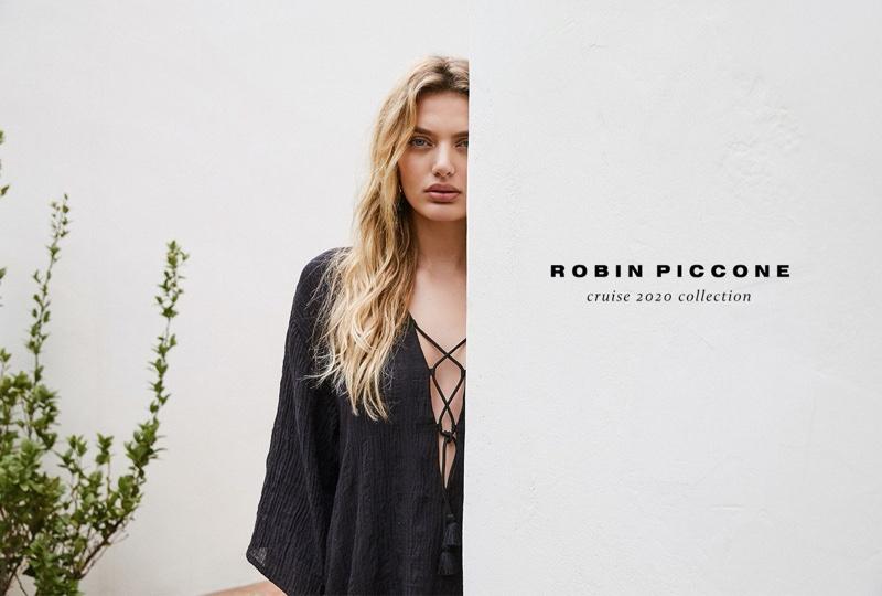 Robin Piccone Cruise 2020 Swim Lookbook