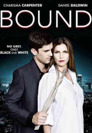 Download [18+] Bound (2015) English 480p 333mb    720p 769mb