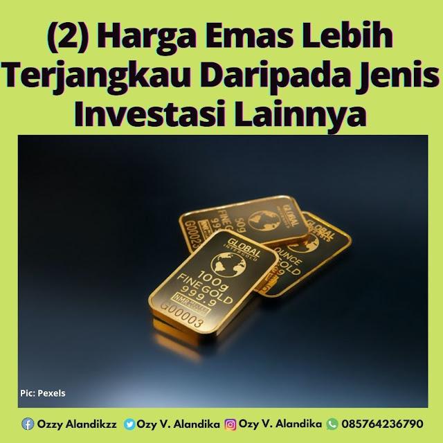 investasi-emas-ozyalandika