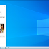 ما الجديد في Windows 10 ، نوفمبر 2019 ، متوفر الآن