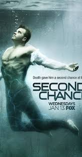 Urmariti Serialul Second Chance Sezonul 1 Episodul 10 Online Gratis Subtitrat
