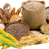 Makanan Alternatif Penganti Nasi