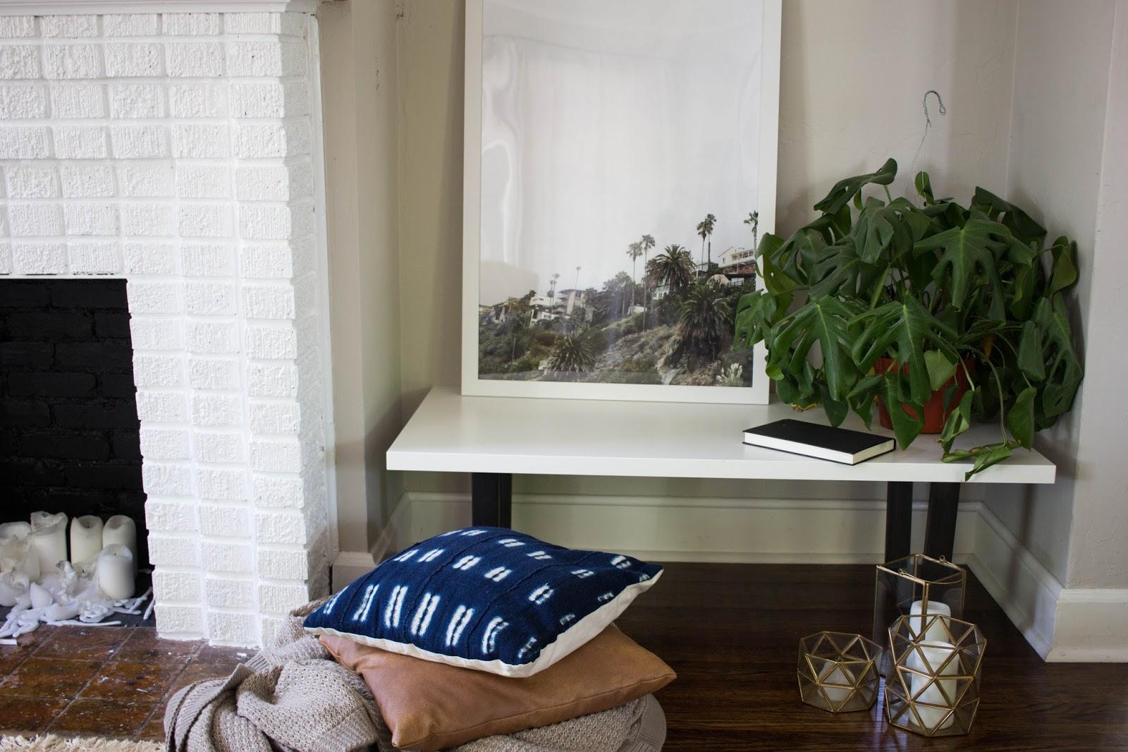 always rooney reading nook bench ikea hack diy. Black Bedroom Furniture Sets. Home Design Ideas