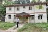 रमणीय सरस्वती बागेच्या सावल्या! (Jogeshwari's Saraswati Baug Hsg Society)