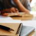 10 indicadores a tener en cuenta a la hora de elegir un grado