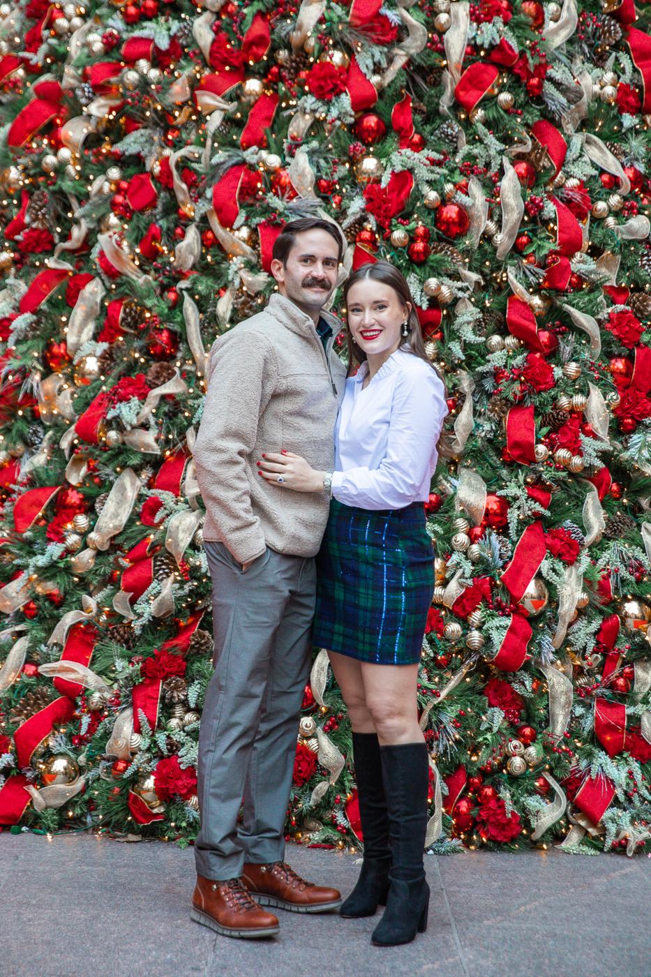 Vineyard Vines Holiday 2020