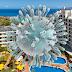 Un millar de aislados en el hotel de Tenerife donde se alojó la pareja italiana con coronavirus
