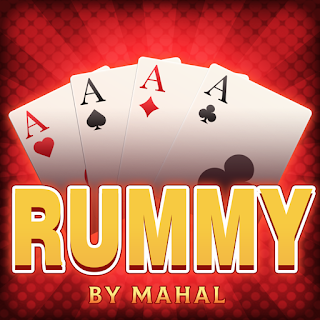 Rummy By Mahal