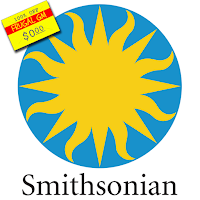 Free GM Resource: Smithsonian Open Access