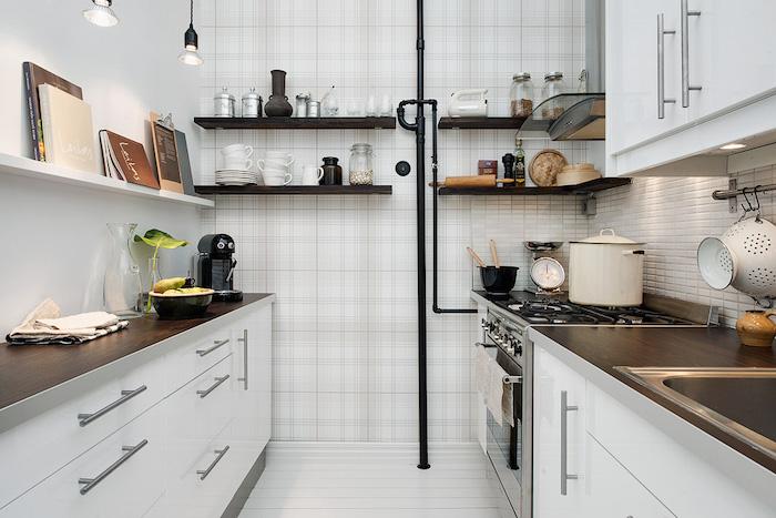 cocina-piso-pequeño