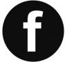 Facebook ECUApromo