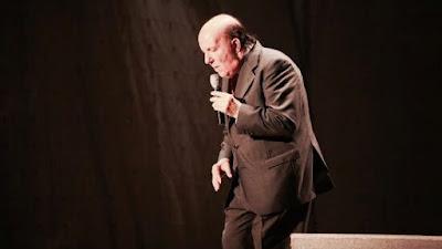 Don Gregorio Esteban