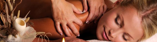 masaje es beneficio y bienestar