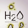 H2O (The Rain #1) by Virginia Bergin - Ashley's Review