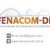 Fenacom-DF
