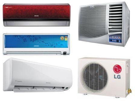 Best AC (Air Conditioner) Brand in india