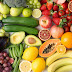 Skin Health: Include These Vitamins In Your Diet for a Healthy and Glowing Skin