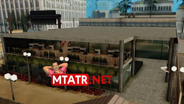 MTASA Base 15