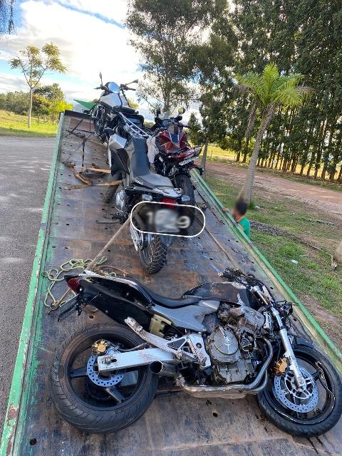 acidente-moto-mucuge-07062020-vinny-publicidade%2B%252801%2529