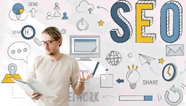 Kelebihan dan Kekurangan Menggunakan Teknik SEO Blog
