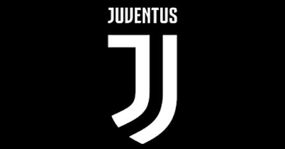 Juventus Brought Coronavirus Into France - Ex Lyon MD