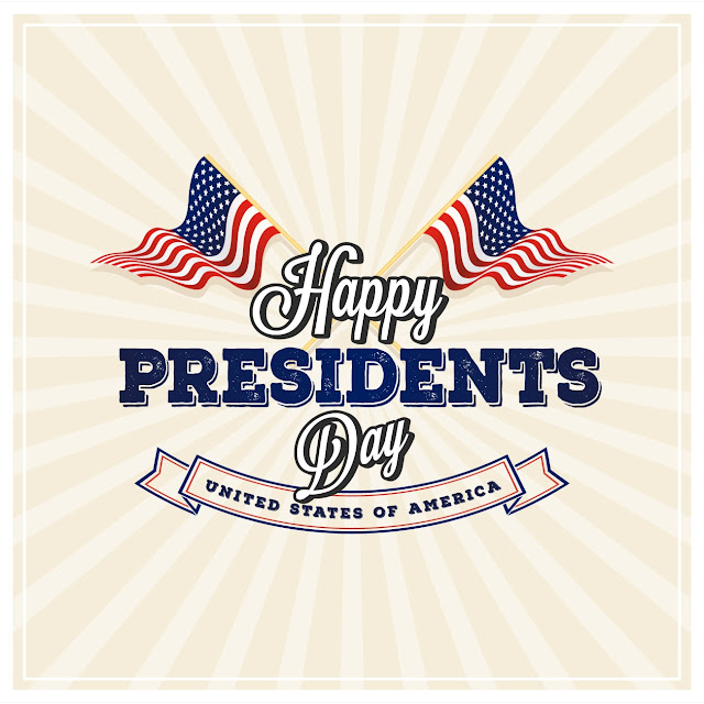Happy Presidents Day Wallpapers 1