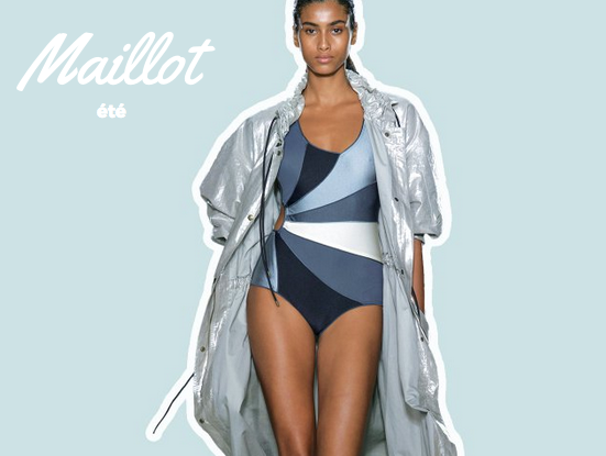 chloeschlothes-maillot-une-pièce