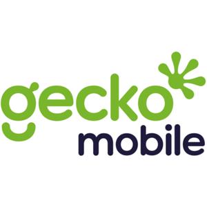 Gecko Mobile Shop Coupon Code, GeckoMobile.co.uk Promo Code