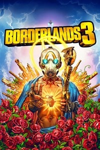 Borderlands 3 Descargar