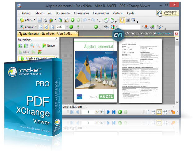 https://alternativeto.net/software/pdf-xchange-viewer/?platform=android-tablet